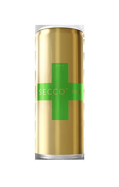 SECCO+ FREE